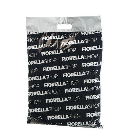 Fiorella shop musta postituspussi