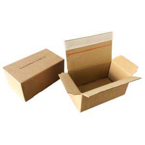 Postituspakkaukset