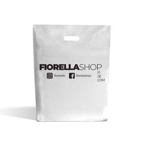 Fiorella shop postituspussi